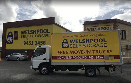 WelshpoolSelfStorage2