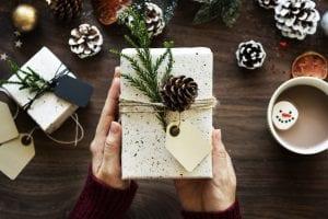 Christmas Gift | Perth Self Storage