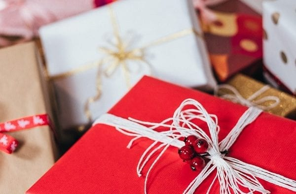 Christmas Gifts | Perth Self Storage