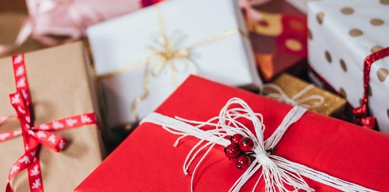 Christmas Gifts | Perth Self Storage