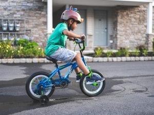 boy-riding-bicycle